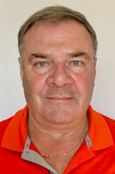 Herr Wolfgang Hoppe
